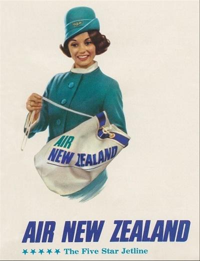 Air-New-ZealandLR
