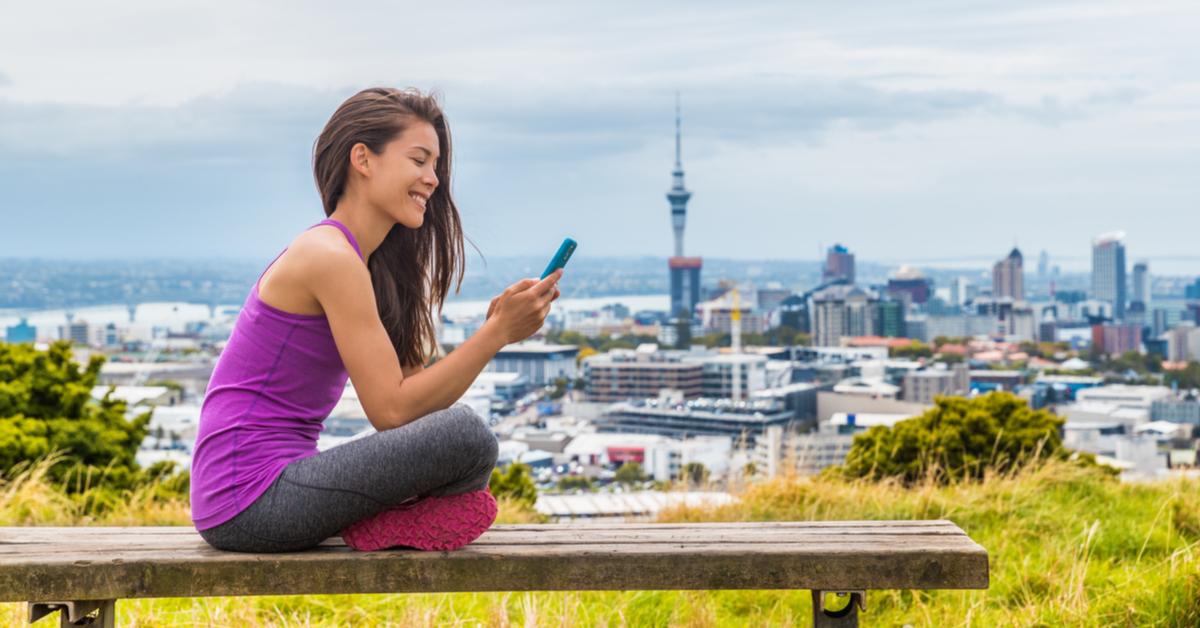 Best NZ summer campaigns