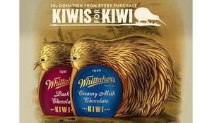 whittakerseastereggs