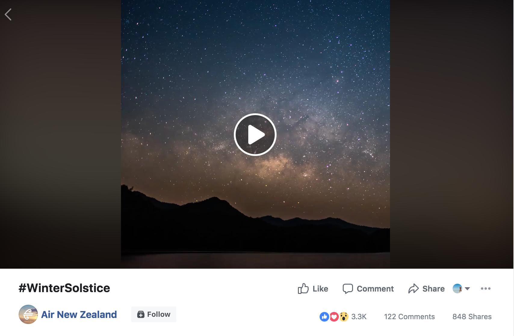 Screen Shot 2018-07-18 at 1.38.32 PM
